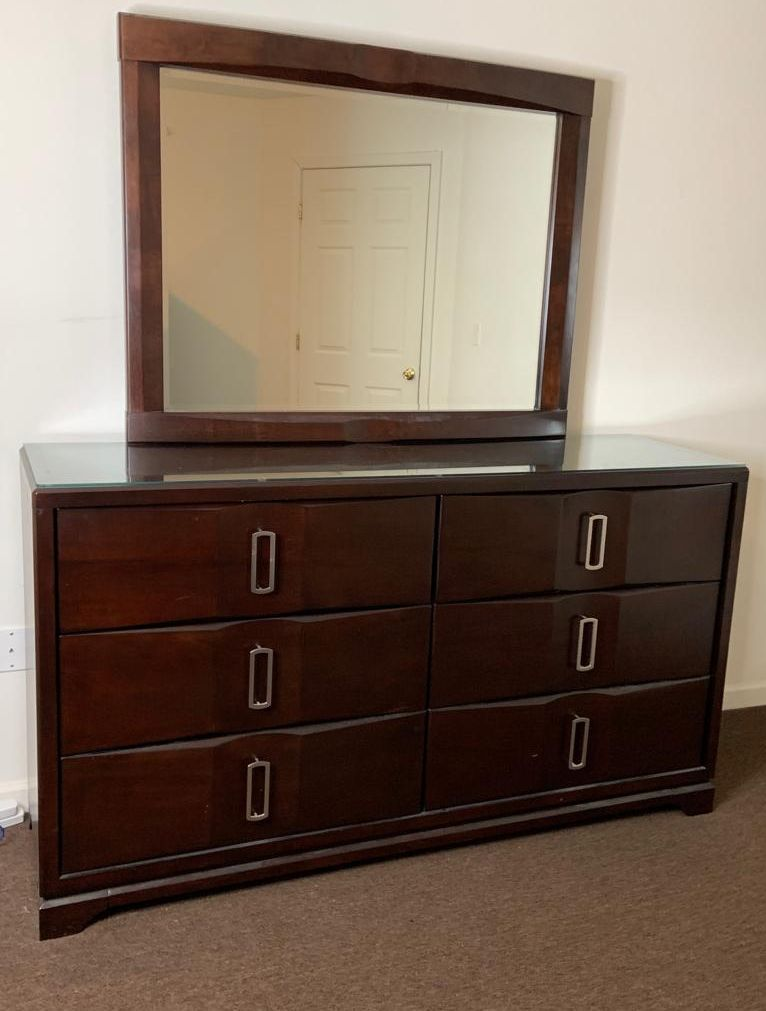 Listings For Furniture