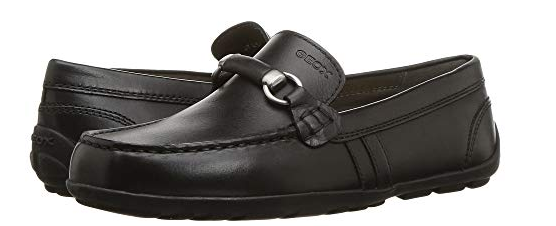 WhatAMetziah - Geox boys shabbos shoes